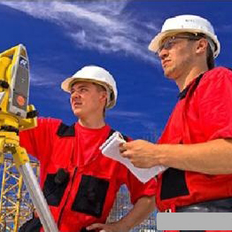 Preparation for certification of engineers and surveyors