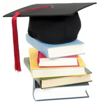 Міжнародний день студента, день студентської солідарності, ІПО КНУБА